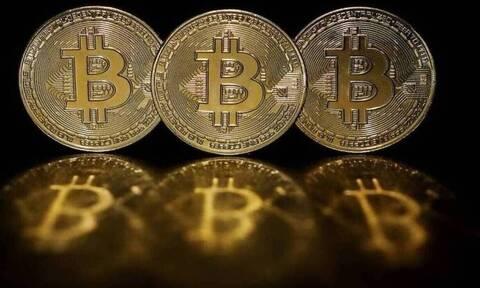 Στα 44.661 δολάρια υποχωρεί το Bitcoin