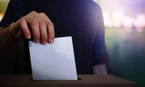 Νορβηγία: Η κεντροαριστερή αντιπολίτευση κερδίζει τις βουλευτικές εκλογές – Τα ΜΜΕ προβλέπουν