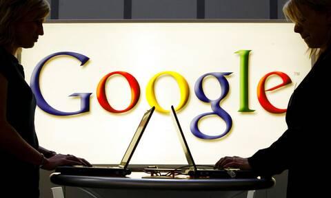 Ν. Κορέα: Πρόστιμο 176 εκατ. δολαρίων στη Google για κατάχρηση κυρίαρχης θέσης στην αγορά