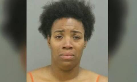 Αδιανόητο: 37χρονη στις ΗΠΑ πυροβόλησε στο κεφάλι τον 12χρονο γιο της για μια… κάρτα μνήμης!