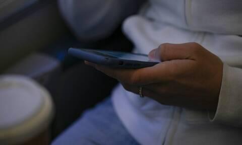 Συναγερμός από την Apple για απάτη «χωρίς ένα κλικ» στα iPhone