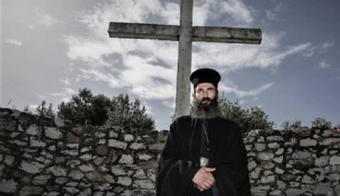 O Άνθρωπος του Θεού σταθερά στην κορυφή του ελληνικού box office