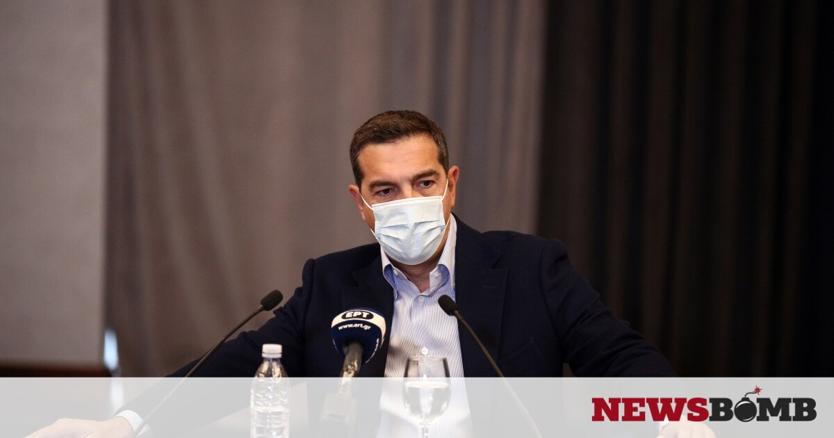 facebookalexis tsipras