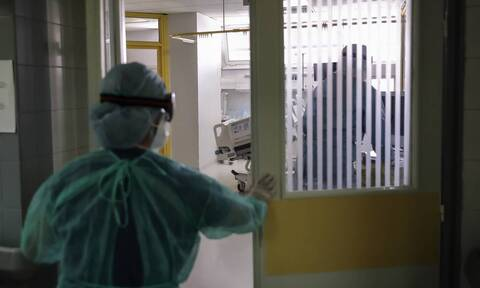 Χαλκιδική: ΕΔΕ στο νοσοκομείο Πολυγύρου για τα πλαστά πιστοποιητικά νόσησης