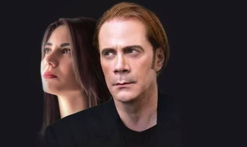 Στέφανος Κορκολής: «Οι μουσικές του Ιστορίες» στο Βεάκειο θέατρο στις 20/9 - Special Guest o Ρέμος