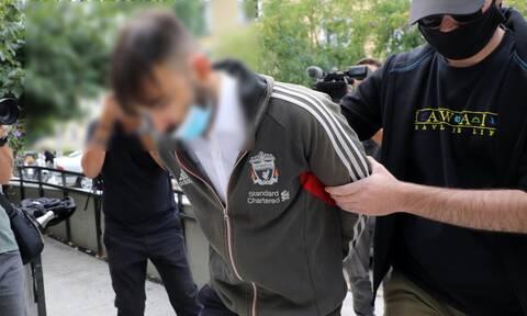 Υπόθεση κοκαΐνης: Βίντεο ντοκουμέντο πριν από τη σύλληψή του 32χρονου - Ξεσπά ο πατέρας του μοντέλου
