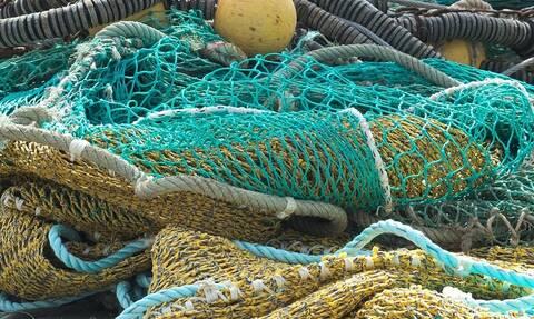 Πήλιο: «Το σοκ μου ήταν απερίγραπτο» - Τι λέει ο ψαράς που βρήκε το πτώμα και το άφησε στη θάλασσα