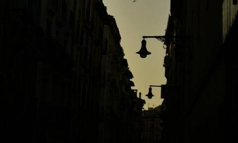 Ισπανία: Αυτά είναι τα μέτρα για την αντιμετώπιση της αύξησης της τιμής του ηλεκτρικού ρεύματος