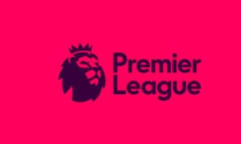 Η Premier League απέναντι στον Μπόρις Τζόνσον