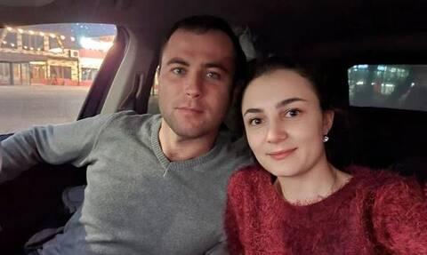 Γυναικοκτονία στη Μολδαβία: 28χρονος σκότωσε 23χρονη τρεις εβδομάδες αφού της έκανε πρόταση γάμου