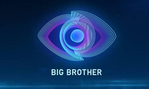 Big Brother: «Παιδιά θέλω γυναίκα, θα φύγω, δεν αντέχω»