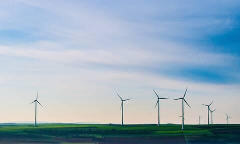 Χρηματοδοτώντας την «πράσινη» ανάπτυξη