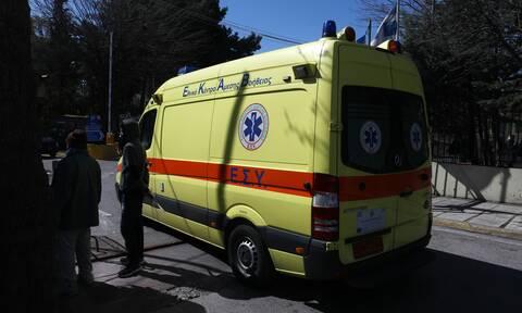 Θρίλερ στην Κέρκυρα: Άνδρας βρέθηκε νεκρός σε βράχια στην παραλία Δράστης