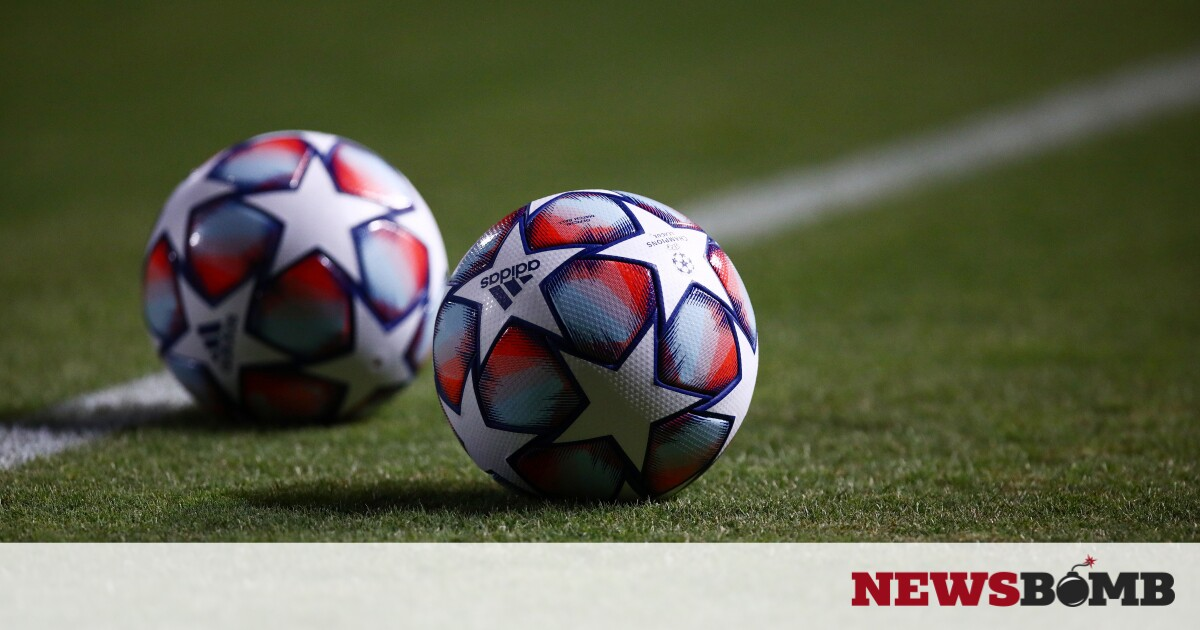 facebookchampions league bala