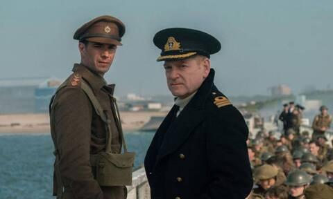 Christopher Nolan: Τι ξέρουμε για την επόμενη ταινία του;