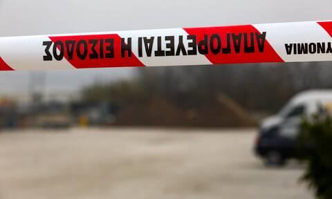 «Μπάζα» 600.000 ευρώ από σπίτι πρώην κατασκευαστή στη Βουλιαγμένη - Η σπείρα είχε «θησαυροφυλάκιο»