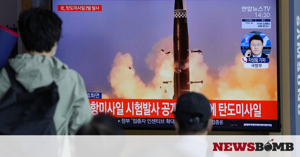 facebookipa steit ntipartment boreia korea pyravlos