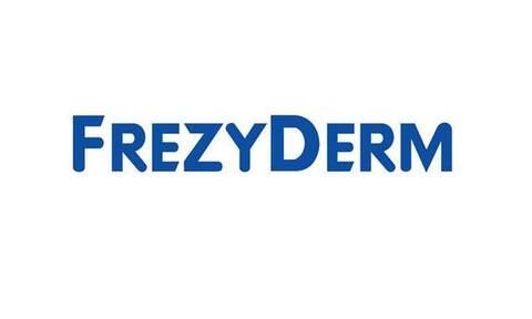 FREZYDERM: Ανακοίνωση σχετικά με την ανάκληση προϊόντος - Δεν οφείλεται σε θέμα ποιότητας