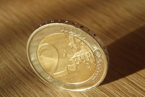 Θεσσαλονίκη πλαστά νομίσματα 2 ευρώ