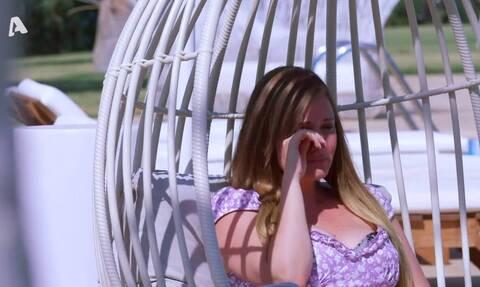 The Bachelor 2: Τεταμένο το κλίμα στην βίλα μετά τη λιποθυμία της Φαίης (videos)