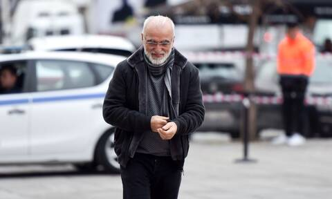 Σαββίδης σε δημοσιογράφους του Open: Δεν πουλάω το κανάλι