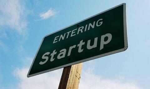 Eλληνικές Startups  στο «στόχαστρο» ξένων επενδυτών