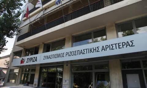 ΣΥΡΙΖΑ: Αδύναμος ο Μητσοτάκης, φοβάται ακόμα και τον Μπογδάνο-Αυτονόητη η παρέμβαση της Δικαιοσύνης