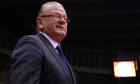 Ντούσαν Ίβκοβιτς: Για αυτό ήταν πάνω από όλα ξεχωριστός