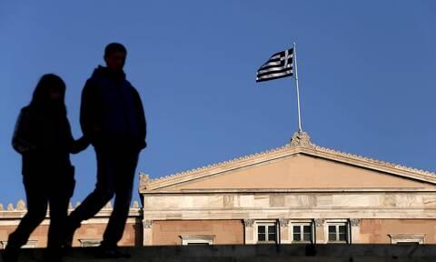 Χατζηδακης στο Νewsbomb.gr: Αν χρειαστεί θα επεκταθεί το πρόγραμμα «Πρώτο Ένσημο»
