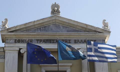 Γερμανία: «Η ελληνική οικονομία απογειώνεται» σύμφωνα με το δίκτυο RND