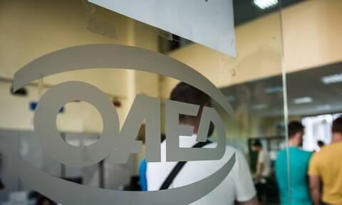 «Ημέρα Καριέρας ΟΑΕΔ»: Πόσες εταιρείες αναζήτησαν υποψήφιους