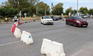 EuroMed9: Απαγόρευση των δημόσιων συναθροίσεων στην Αθήνα την Παρασκευή (17/9)