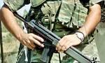 Προσλήψεις στις ένοπλες δυνάμεις: Mέχρι 19/9 οι αιτήσεις