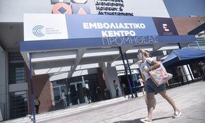 Λουκίδης στο Newsbomb.gr: Ποιοι θα κάνουν 3η δόση μετά τους ανοσοκατεσταλμένους – Κρίσιμος Οκτώβρης