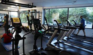 Γυμναστήρια: Νέοι κανόνες λειτουργίας – Τι αλλάζει από τη Δευτέρα 20 Σεπτεμβρίου