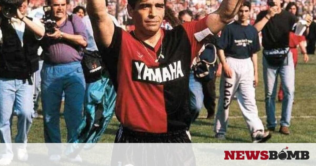 facebookmaradona1