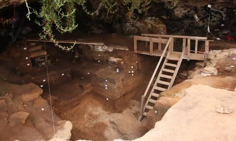 Μαρόκο: Εργαλεία «ραψίματος» 120.000 ετών ανακαλύφθηκαν σε σπήλαιο (photos)
