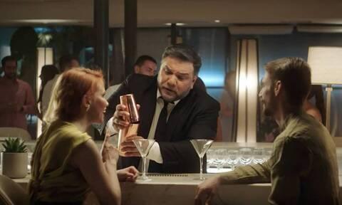The 2night show: Επιστρέφει ο Γρηγόρης Αρναούτογλου - Πότε κάνε πρεμιέρα