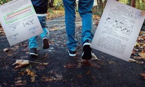 Συνεπιμέλεια: Απόφαση «σταθμός» από το Πρωτοδικείο Κέρκυρας - Διέταξε την επιστροφή παιδιών στο νησί