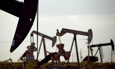 Wall Street: Μικρές απώλειες για Dow Jones και S&P - Μικτές τάσεις καταγράφει το πετρέλαιο
