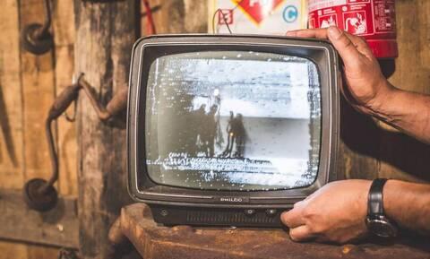 Ψηφιακή μετάβαση: Προσοχή! Χωρίς «τηλεόραση» χιλιάδες νοικοκυριά  - Τι πρέπει να κάνετε