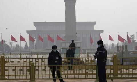 Η Κίνα κατέθεσε αίτημα για ένταξη στη συμφωνία ελεύθερου εμπορίου του Ειρηνικού CPTPP