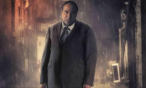 Σειρά Penguin: Η μεταμόρφωση του Colin Farrell θυμίζει Scarface!