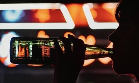 Απολύθηκε επειδή έπινε μπύρες πριν την βάρδια, αλλά δικαιώθηκε δικαστικώς