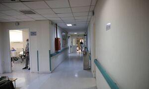 Κορονοϊός - Κρήτη: Δυο νεκροί τα ξημερώματα στο «Βενιζέλειο» - Εμβολιασμένη η γυναίκα ασθενής