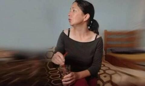 Κυπαρισσία: Ραγδαίες εξελίξεις για την υπόθεση της Μόνικα Γκιους - Παραδίνεται ο 39χρονος Ρουμάνος