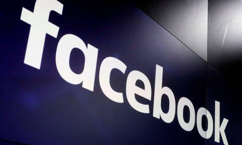 Γερμανία: Το Facebook διέγραψε λογαριασμούς αντιεμβολιαστών παραμονές των εκλογών