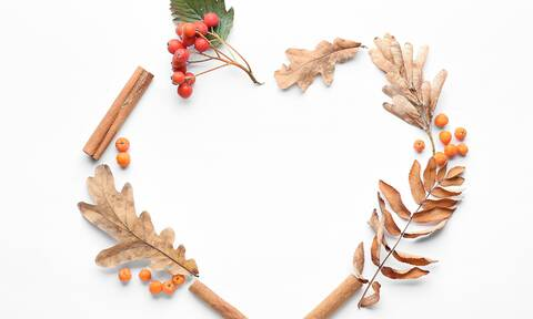 Αισθηματικές προβλέψεις από 20/09 έως 26/09: Δρόμοι του έρωτα, μ'εμπόδια γεμάτοι!