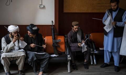 Ταλιμπάν: Kινδυνεύουν πλέον να χάσουν πολλά, ίσως και τα πάντα - Ξεκίνησε ο «πόλεμος» μεταξύ τους