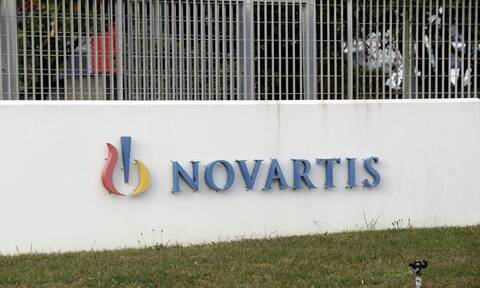 Novartis: Επίσπευση έρευνας για Γεωργιάδη-Αβραμόπουλο ζητά ο επικεφαλής της Οικονομικής Εισαγγελίας